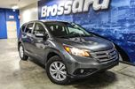 2012 Honda CR-V EX-L in Brossard, Quebec