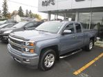 2015 Chevrolet Silverado 1500 LT in Green Valley, Ontario
