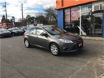 2013 Ford Focus SE   HEATED SEATS   BLUETOOTH in London, Ontario