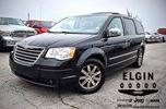 2009 Chrysler Town and Country Touring in St Thomas, Ontario