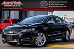 2017 Chevrolet Impala Premier Adv.Tech.,Enhanced Convi. Pkgs BOSE 20Alloys in Thornhill, Ontario