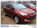 2014 Ford Escape SE in Saint-Raymond, Quebec