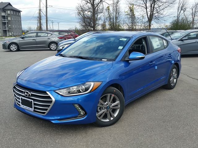 Hyundai Elantra  Used Cars For Sale