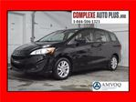 2012 Mazda MAZDA5 GS *Mags,Bluetooth in Saint-Jerome, Quebec