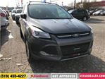 2013 Ford Escape SE   NAV   LEATHER   ROOF   HEATED SEATS in London, Ontario