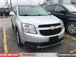 2012 Chevrolet Orlando 1LT   7PASS   GREAT FIND in London, Ontario