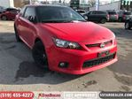 2013 Scion tC ONE OWNER   ROOF in London, Ontario