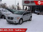 2007 Dodge Caliber $64 B/W PAYMENTS!!! FULLY INSPECTED!!!! in Edmonton, Alberta