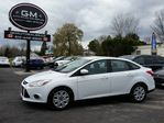 2013 Ford Focus SE in Rockland, Ontario