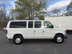 2013 Ford Econoline E350SD - 12 RIDER! TRAILER TOW! MINT! in Belleville, Ontario
