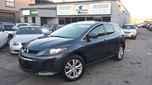2011 Mazda CX-7 GS AWD in Etobicoke, Ontario