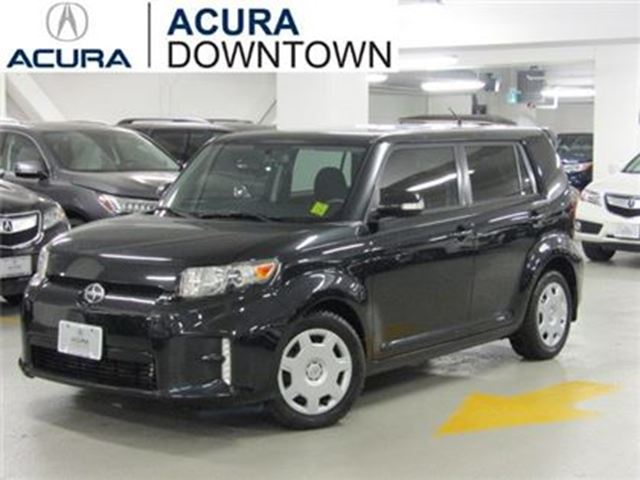 2013 SCION XB Bluetooth/ in Toronto, Ontario