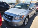2011 Dodge Caliber SXT   HEATED SEATS in London, Ontario