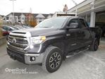 2016 Toyota Tundra TRD Offroad Package in Port Moody, British Columbia