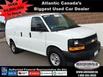 2017 Chevrolet Express 1500           in Moncton, New Brunswick