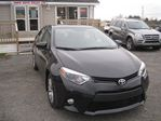 2014 Toyota Corolla LE *Certified* in Vars, Ontario