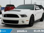 2012 Ford Shelby Base in Edmonton, Alberta