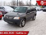2004 Mazda Tribute $85 B/W PAYMENTS!!! FULLY INSPECTED!!!! in Edmonton, Alberta