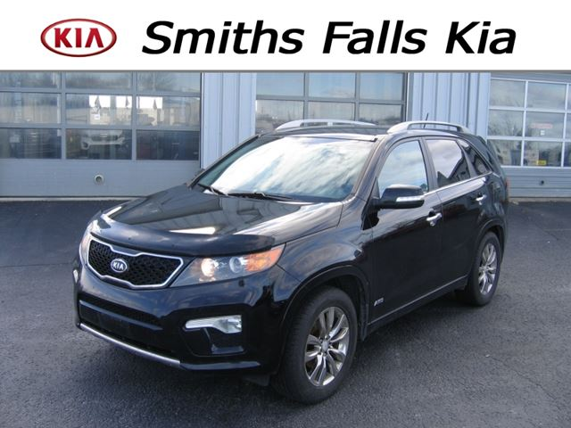 russell nissan kia ted sx knoxville used in tn farragut tennessee sorento serving