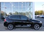 2017 BMW X3 28i in Mississauga, Ontario