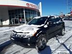 2005 Nissan Murano SL AWD  SOLD AS IS in Aurora, Ontario