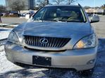 2005 Lexus RX 330 AWD in Waterloo, Ontario