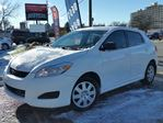 2014 Toyota Matrix           in Waterloo, Ontario