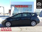 2014 Toyota Prius Touring Package with Leather! in Markham, Ontario