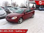 2008 Chevrolet Cobalt $75 B/W PAYMENTS!!! FULLY INSPECTED!!!! in Edmonton, Alberta