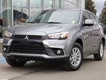 2017 Mitsubishi RVR SE 4dr AWC in Kamloops, British Columbia