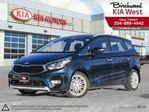 2017 Kia Rondo EX **MODEL YEAR END CLEAROUT!** in Winnipeg, Manitoba
