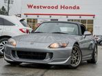 2006 Honda S2000 Base in Port Moody, British Columbia
