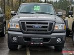 2011 Ford Ranger Sport in Port Moody, British Columbia
