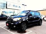 2010 Kia Soul 2.0L 4u at in Langley, British Columbia