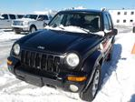 2004 Jeep Liberty           in Innisfil, Ontario