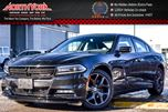 2017 Dodge Charger R/T Premium Pkg HEMI Beats BlindSpot Pkng_Sensors 20Alloys in Thornhill, Ontario