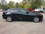 2015 Mazda MAZDA3 GS SkyActiv Sunroof Excess Wear Protection Usure in Mississauga, Ontario