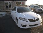 2010 Toyota Camry SE *Certified* in Vars, Ontario