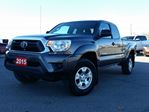 2015 Toyota Tacoma           in Belleville, Ontario