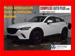 2016 Mazda CX-3 GX *Mags noir, Superbe look! in Saint-Jerome, Quebec