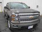 2014 Chevrolet Silverado 1500 LT w/1LT in Carbonear, Newfoundland And Labrador