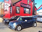 2011 MINI Cooper PANORAMIC ROOF!!AUTOMATIC!!BLUETOOTH!! in Ottawa, Ontario