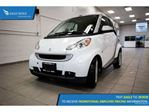 2008 Smart Fortwo Passion in Coquitlam, British Columbia