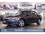 2015 Acura ILX Prem Pkg,Acura Watch Safety System,remote starter in Maple, Ontario