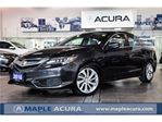 2016 Acura ILX Prem Pkg, Acura Watch Safety System in Maple, Ontario