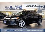 2014 Acura ILX Premium Pkg, leather seats, alloy, sunroof in Maple, Ontario