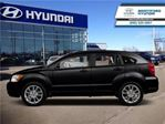 2010 Dodge Caliber Uptown - Leather Seats -  Heated Seats in Brantford, Ontario