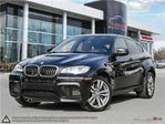 2013 BMW X6 (A6) in Mississauga, Ontario