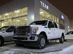 2016 Ford F-350 LARIAT, 918A, SYNC, NAV, HEATED/COOLED FRONT SEATS, HEATED REAR SEATS, REAR CAMERA, TAILGATE STEP, POWER MOONROOF, LTHER, 4X4 in Edmonton, Alberta