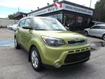 2014 Kia Soul EX in Richmond, Ontario